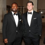 11-tebow-and-scott