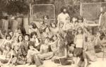 02-hippie-school