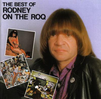 03-rodney-on-the-roq