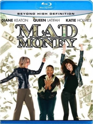 04-mad-money