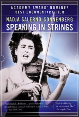 05-speaking-in-strings