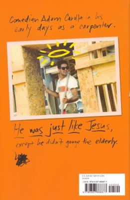 01-adams-book