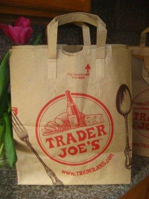 05-trader-joes-bag