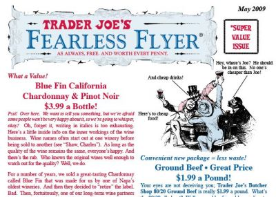 06-trader-joes-fearless-flyer