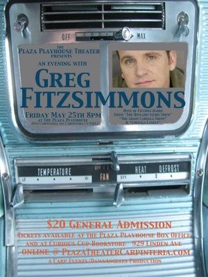 12-fitzsimmons-poster
