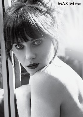 11-zooey-deschanel