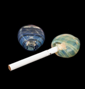 15-smoking-stone