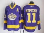 01-kings-jersey