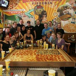 07-pizza-challenge
