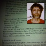 10-kaczynski-updates-alum-status
