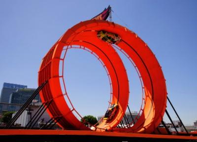 03-double-loop-dare