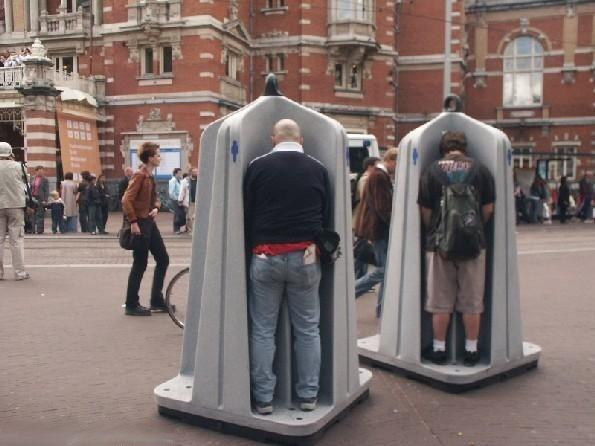 02-outdoor-urinals
