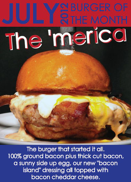 05-merica-burger