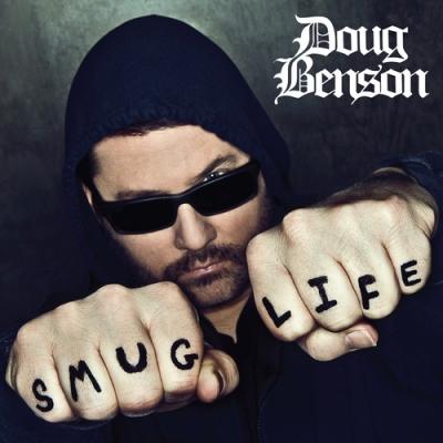 01-smug-life