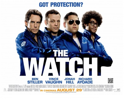 04-the-watch