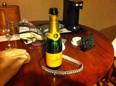 01-carolla-champagne