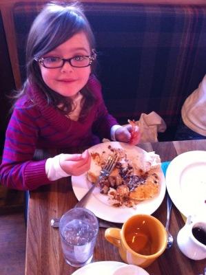 02-natalia-pancakes