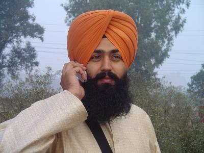 06-sikh-turban