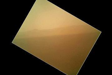 03-mars-rover-photo