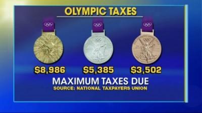 04-olympic-taxes