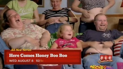 13-here-comes-honey-boo-boo
