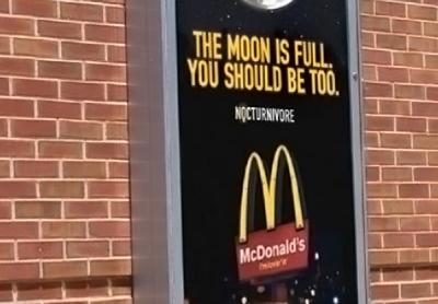 07-mcdonalds-breakfast
