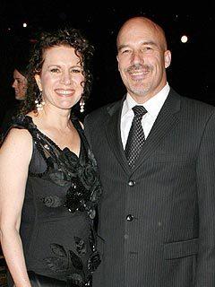 01-essman-and-husband