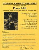 05-dave-hill-sing-sing