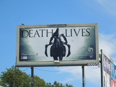 03-death-lives
