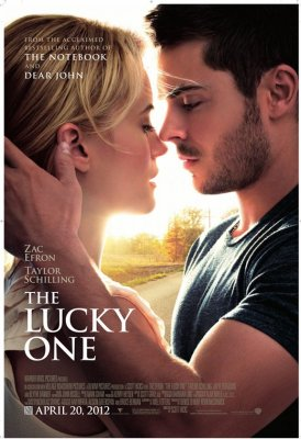 02-the-lucky-one