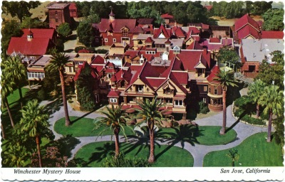 04-winchester-mystery-house