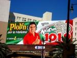 04-piolin
