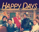 09-happy-days