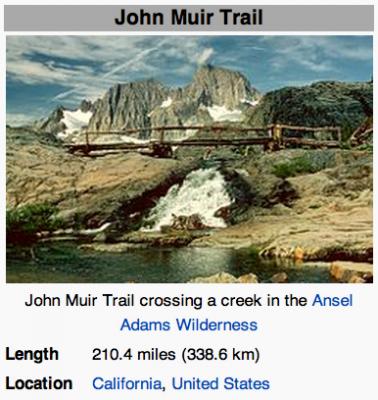 03-john-muir-trail
