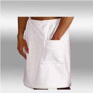 05-towel-wrap1