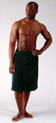 06-towel-wrap2