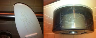 02-hospital-bathroom1