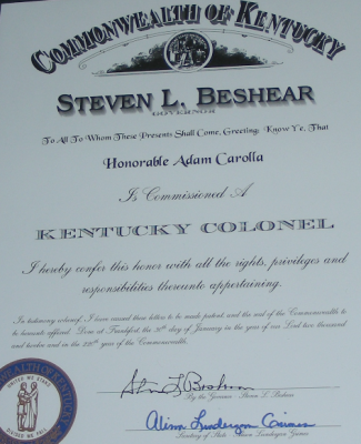 05-colonel-carolla