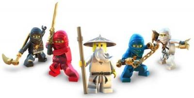 04-lego-ninjago