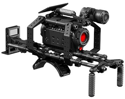 03-red-one-camera
