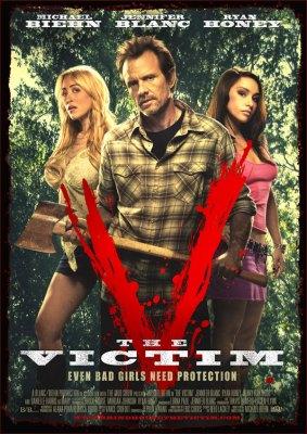 04-the-victim