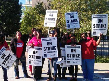 02-teachers-strike