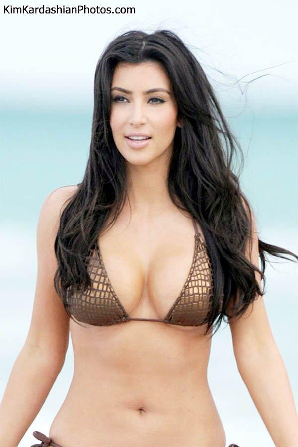 07-kim-kardashian