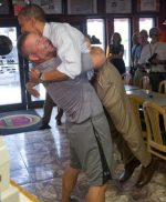 09-obama-bear-hug