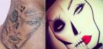 09-tattoo-vs-artwork