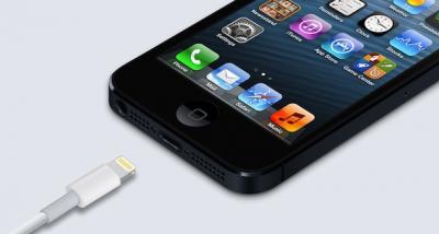 10-new-iphone
