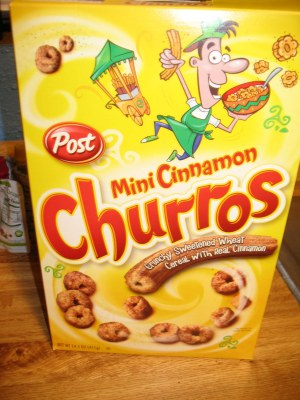 04-churros-cereal