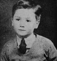 08-young-lennon