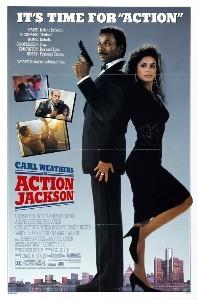 05-action-jackson