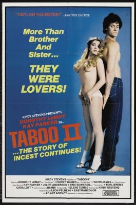 10-taboo-2